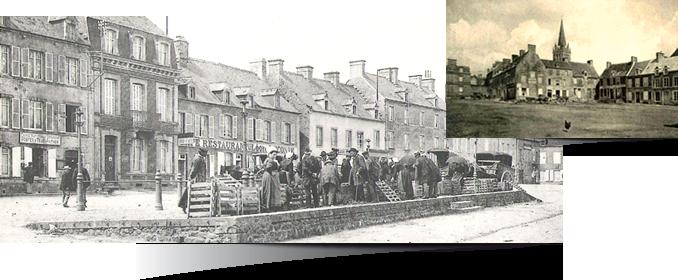 montebourg_historique_commune